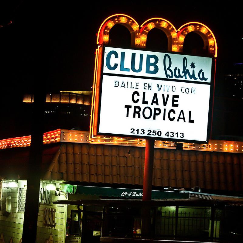 Club-Bahia