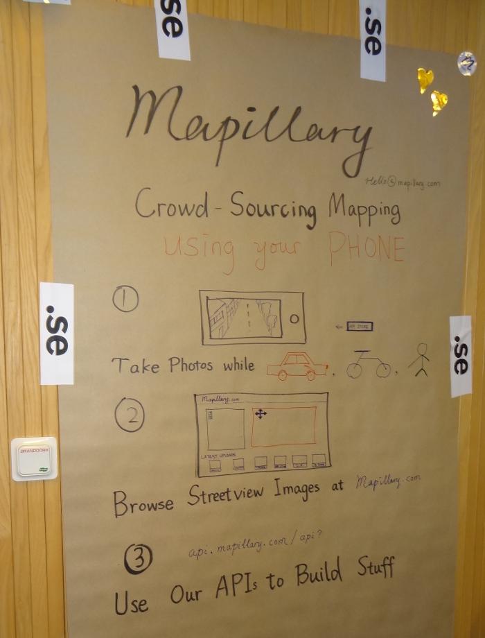 Mapillary-700px